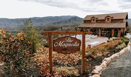 The Magnolia Venue