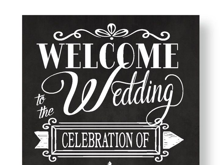 Tmx Kristenpapergoods2 01 51 1031279 Littleton, Colorado wedding invitation