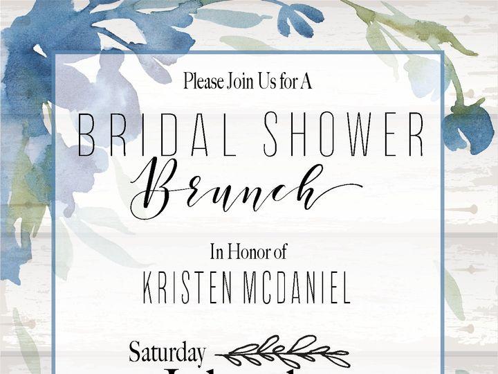 Tmx Kristenpapergoods3 51 1031279 Littleton, Colorado wedding invitation