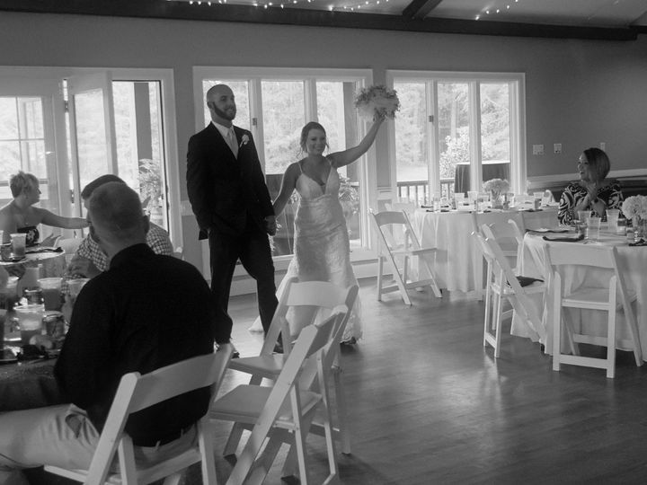 Tmx Screen Shot 2019 10 06 At 9 11 06 Pm 51 1041279 1570827119 Robbins, NC wedding videography