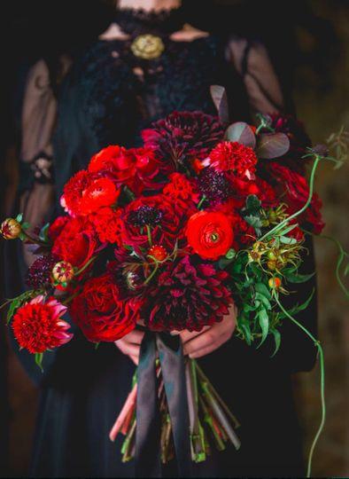 floral fetish flowers albuquerque nm weddingwire. Black Bedroom Furniture Sets. Home Design Ideas