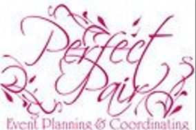 A Perfect Pair Event Planning and Coordinating