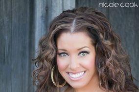 Shana Beals Makeup Artistry & Skin Studio