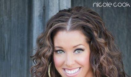 Shana Beals Makeup Artistry & Skin Studio 1