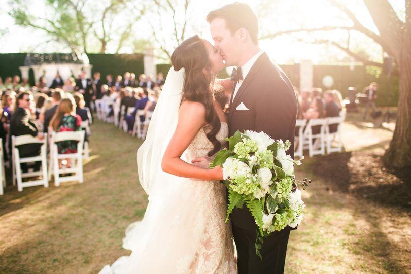 abby hile wedding t 00531 51 1022279