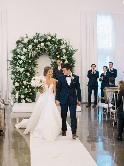 emily and matt wedding 655 51 1022279 1569267100