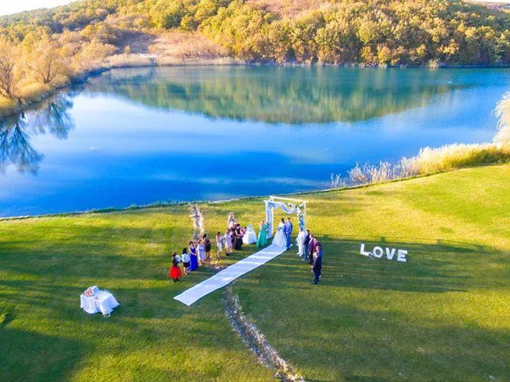 Tmx Aco Studio Main Image 51 1952279 158522869943087 Hilton Head Island, SC wedding videography