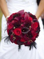 AffordableWeddingBouquet