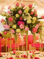 AtlantaWeddingCenterpiece