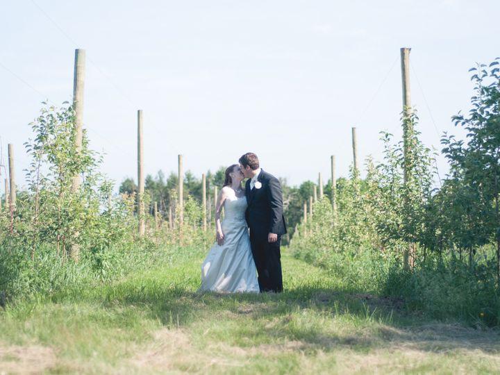 Tmx 1458911239561 Dsc5071 Greene, ME wedding venue