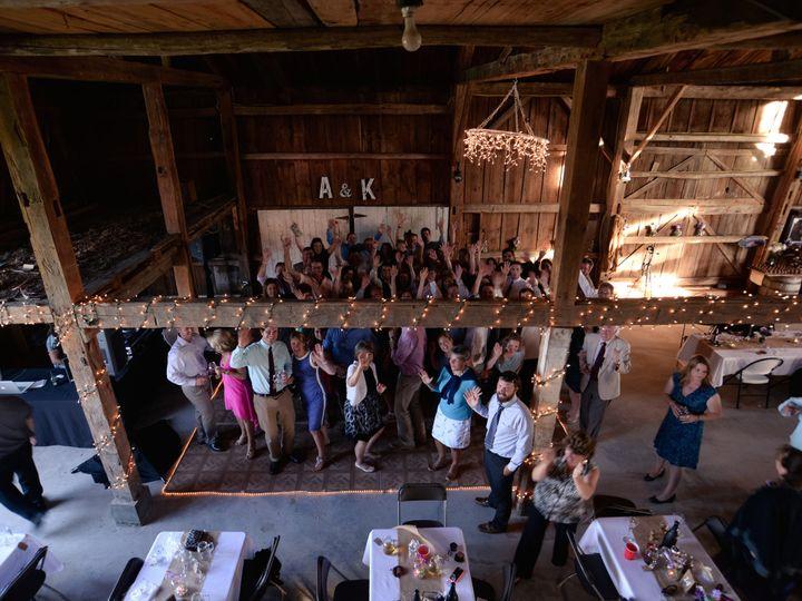 Tmx 1458913800436 Nnn6293 Weddingwire Greene, ME wedding venue