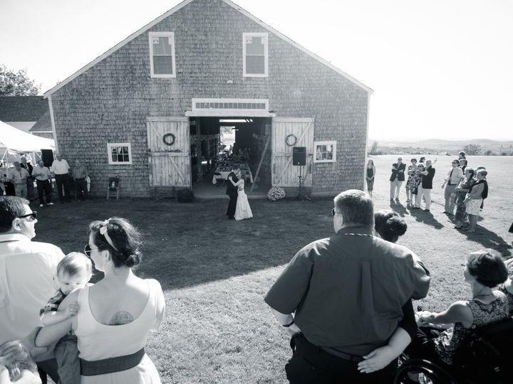 Tmx 1458914001094 Nnn6032 Weddingwire Greene, ME wedding venue