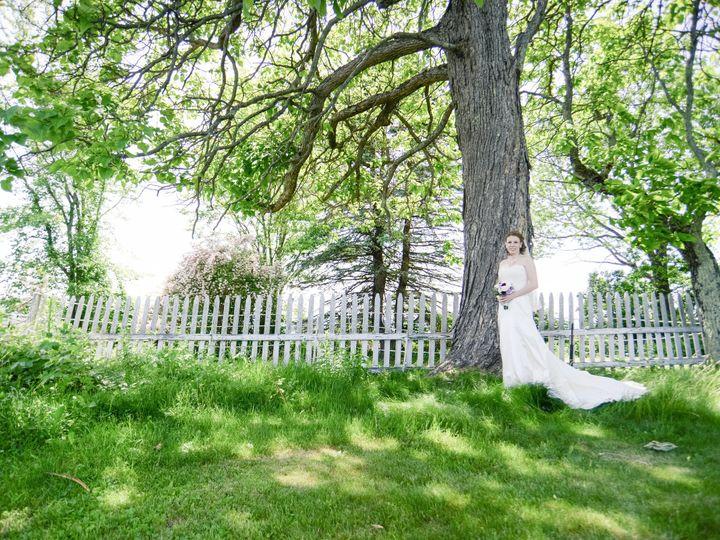 Tmx 1458914357597 Nnn5562 Weddingwire Greene, ME wedding venue