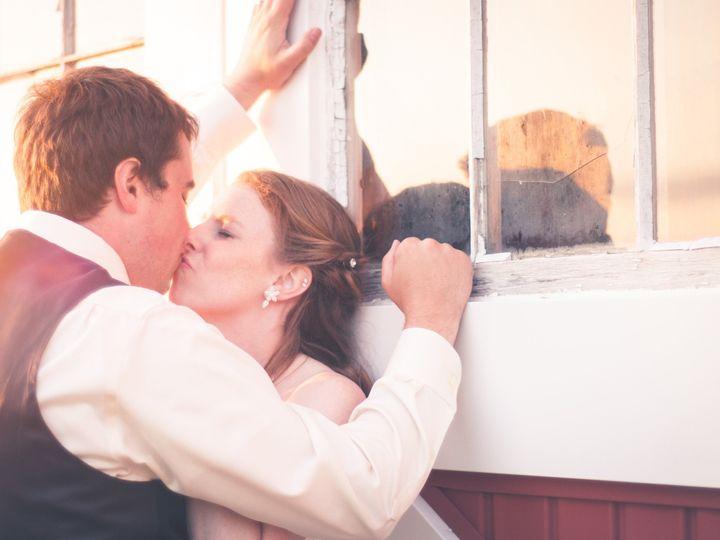 Tmx 1467396091274 Dsc6384 Greene, ME wedding venue