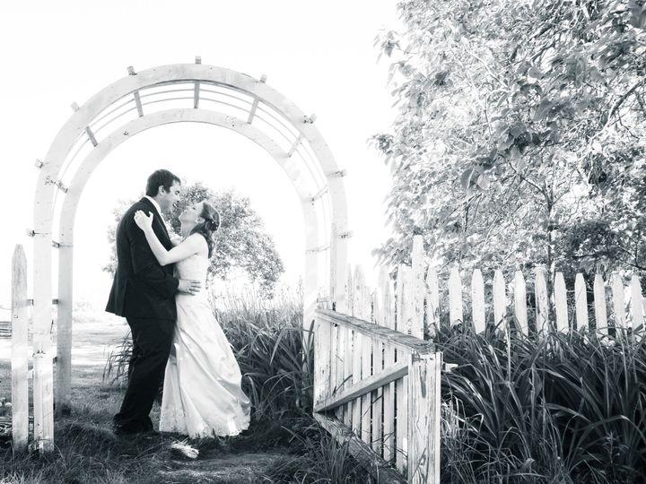 Tmx 1467398179867 Nnn5951 Weddingwire Greene, ME wedding venue