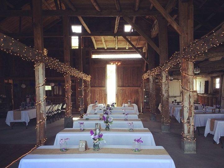 Tmx 1468012508077 Img3365 Greene, ME wedding venue