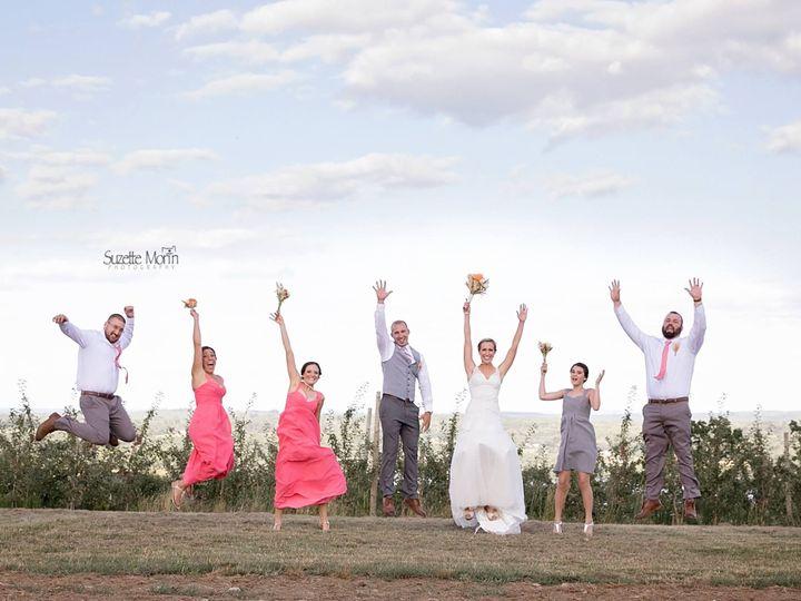 Tmx 1474058824840 1408627019750943393837141422118135829952626o Greene, ME wedding venue