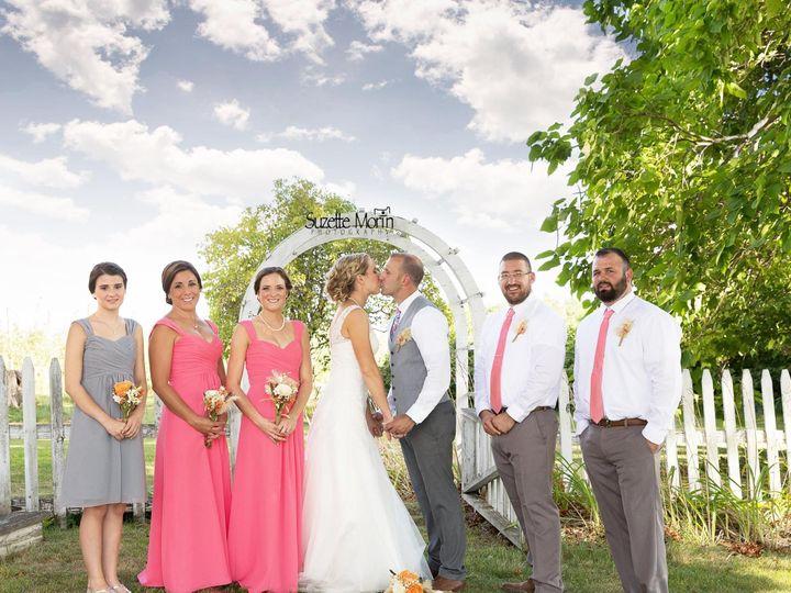 Tmx 1474059550503 141249351975404306019384492007124421233404o Greene, ME wedding venue
