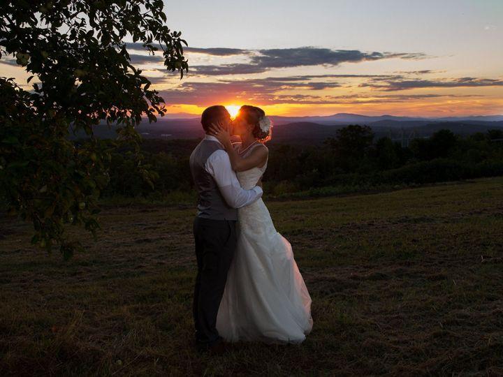 Tmx 1477339176636 14445094101540650211515538900411641655297456o Greene, ME wedding venue