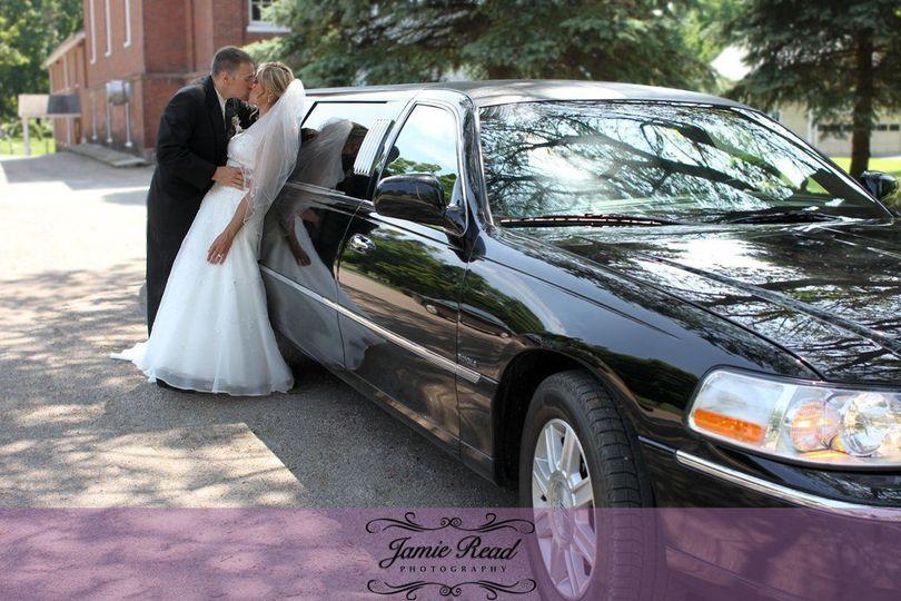 fc4fb84338e6f229 1346343617336 Weddingpromo2