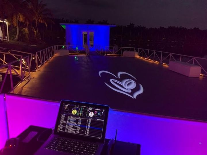 Tmx 0 16 51 1063279 1556655459 Miami, FL wedding dj