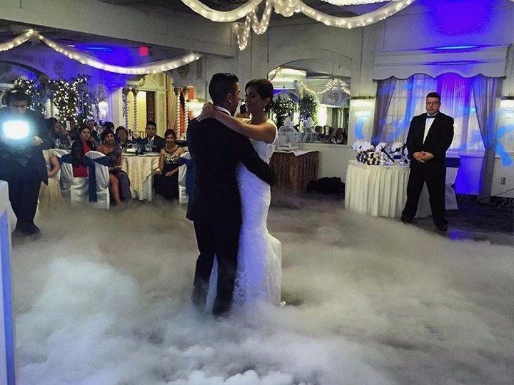 Tmx Img 1949 51 1063279 1559094324 Miami, FL wedding dj