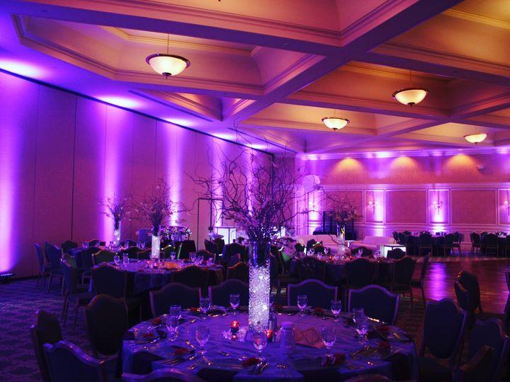 Tmx Img 5541 51 1063279 1559094330 Miami, FL wedding dj