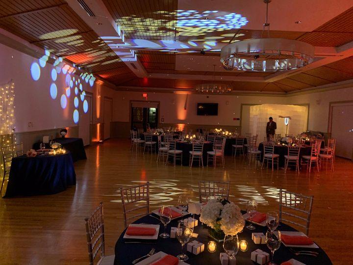 Tmx Img 7111 51 1063279 1559094323 Miami, FL wedding dj