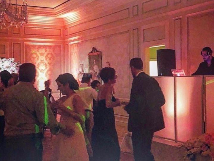 Tmx Img 7773 51 1063279 1559094318 Miami, FL wedding dj