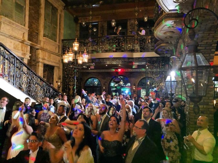 Tmx Img 7775 51 1063279 1559094318 Miami, FL wedding dj