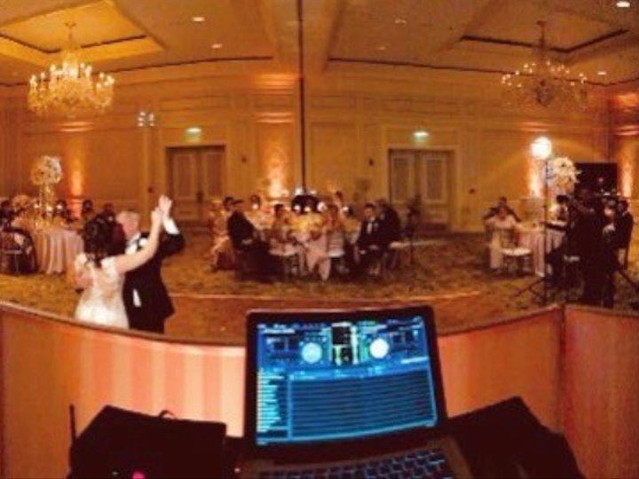 Tmx Img 7776 51 1063279 1559094318 Miami, FL wedding dj