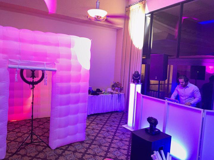 Tmx Img 8073 51 1063279 1559094539 Miami, FL wedding dj