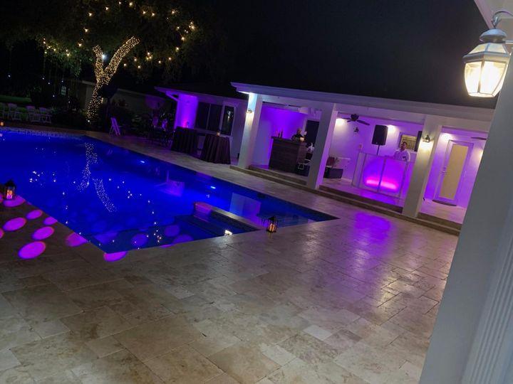 Tmx Img 9592 51 1063279 1556750857 Miami, FL wedding dj