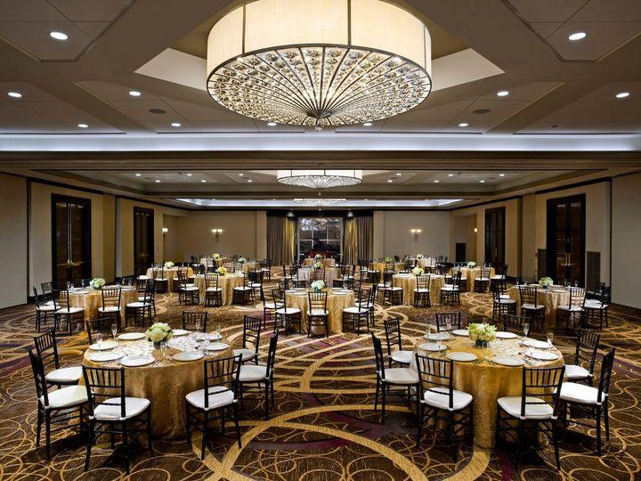 Tmx 1353443846568 GrandBallroomSocial Needham Heights, MA wedding venue