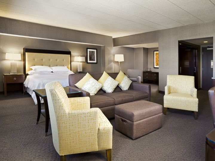 Tmx 1354200712143 Suite Needham Heights, MA wedding venue