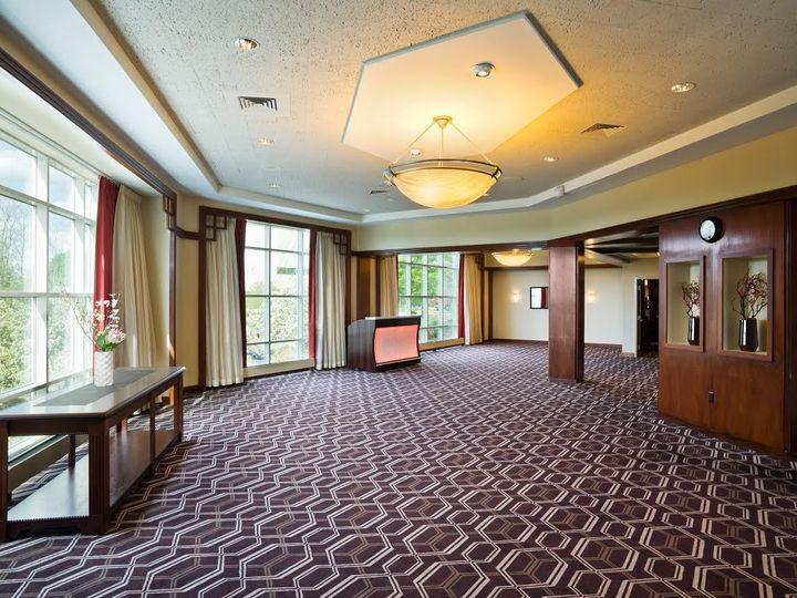 Tmx 1420739664292 Sheraton Needham 2 Needham Heights, MA wedding venue