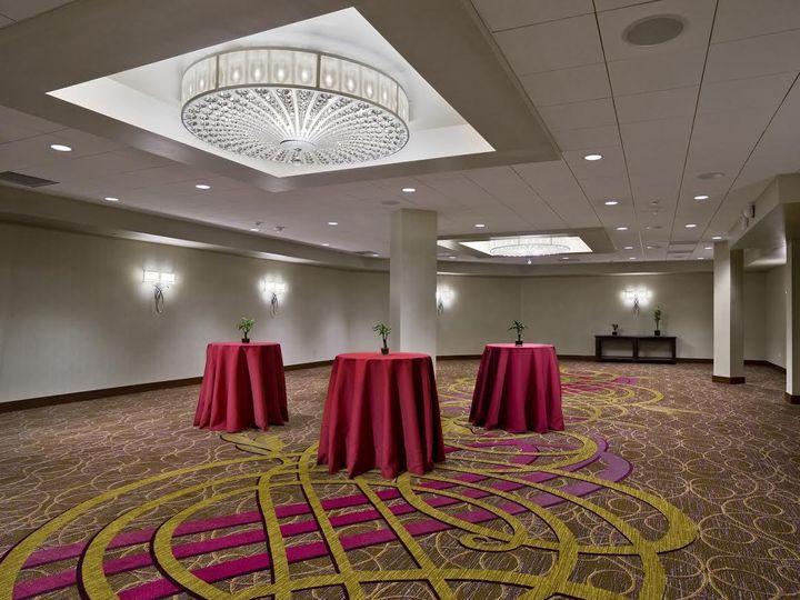 Tmx 1420739691537 Sheraton Needham 8 Needham Heights, MA wedding venue