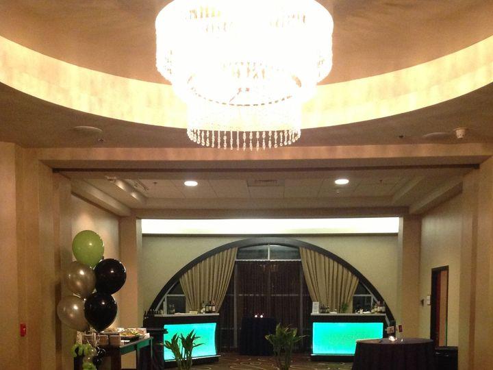 Tmx 1436543648585 043 Needham Heights, MA wedding venue