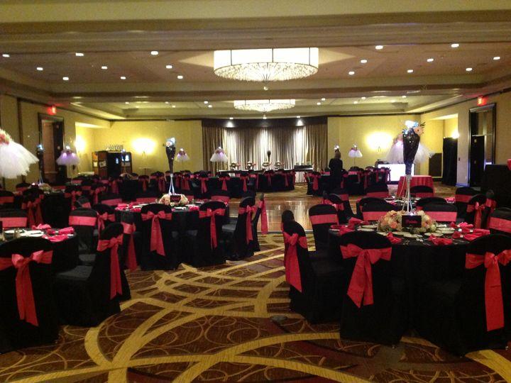 Tmx 1436543707607 292 Needham Heights, MA wedding venue