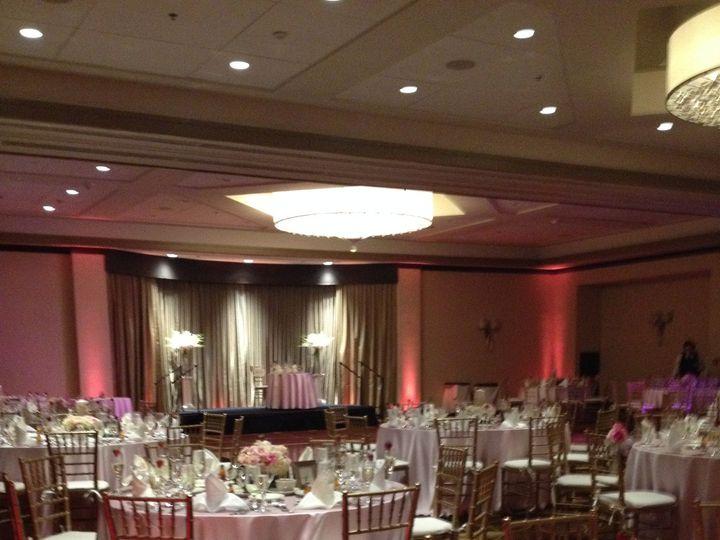 Tmx 1436543744095 Chung Wedding 2 Needham Heights, MA wedding venue