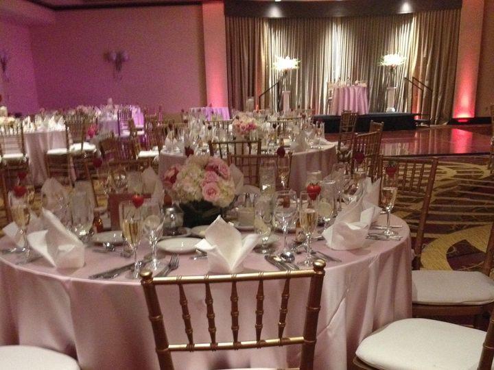 Tmx 1436543760449 Chung Wedding 1 Needham Heights, MA wedding venue