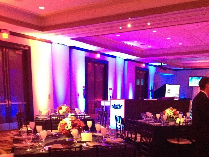 Tmx 1436543825355 Maslow Bar Mitzvah 8 Needham Heights, MA wedding venue
