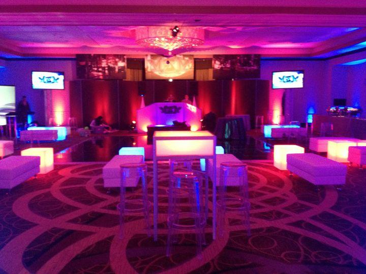 Tmx 1436543840373 Maslow Bar Mitzvah 9 Needham Heights, MA wedding venue