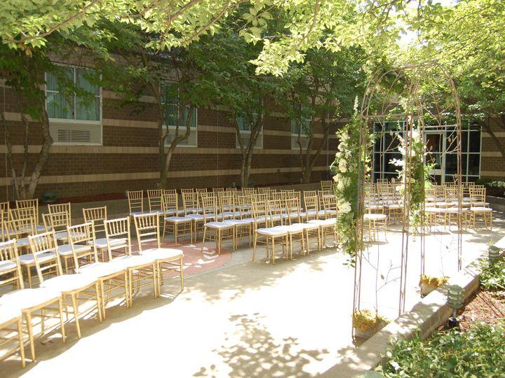 Tmx 1443019836690 Dsc0135 Needham Heights, MA wedding venue