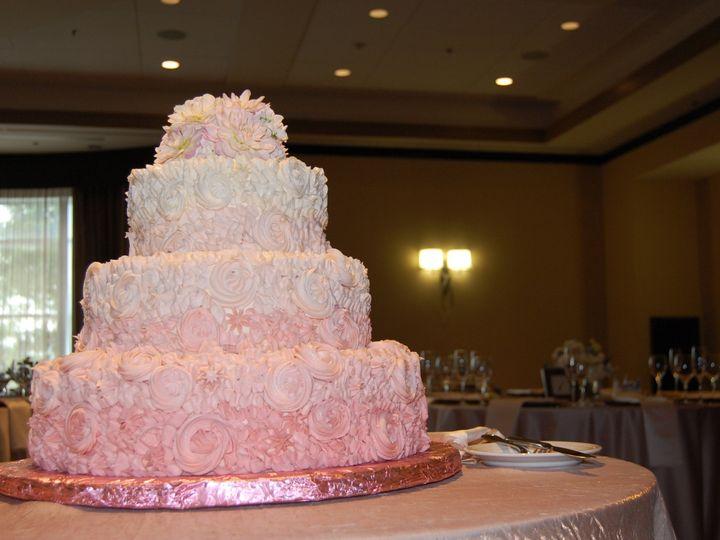 Tmx 1443020171245 Dsc0158 Needham Heights, MA wedding venue