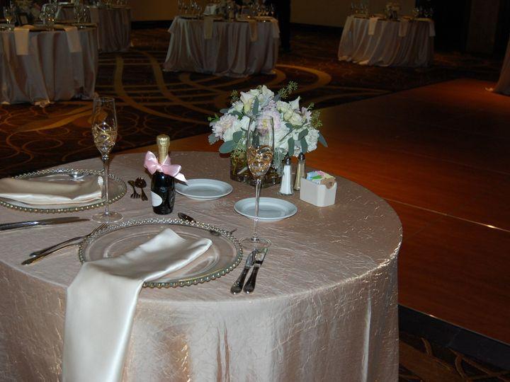 Tmx 1443020188515 Dsc0163 Needham Heights, MA wedding venue