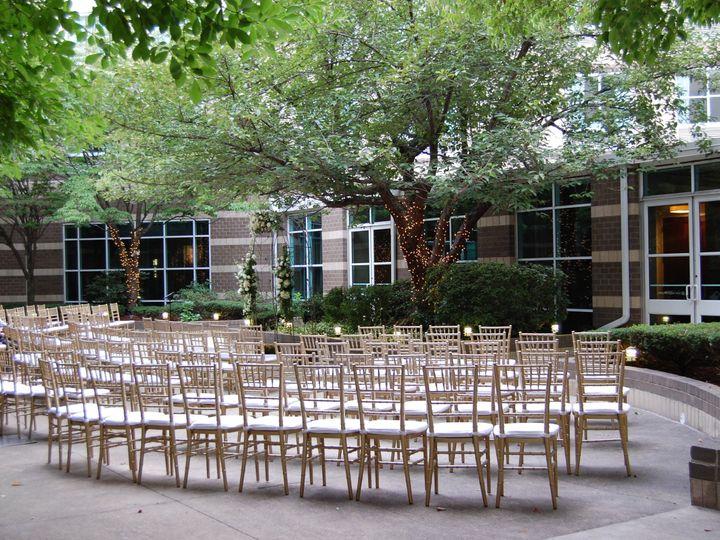 Tmx 1443020210623 Dsc0165 Needham Heights, MA wedding venue