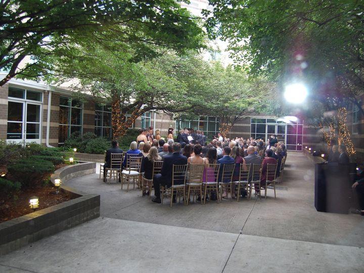 Tmx 1443020229150 Dsc0174 Needham Heights, MA wedding venue