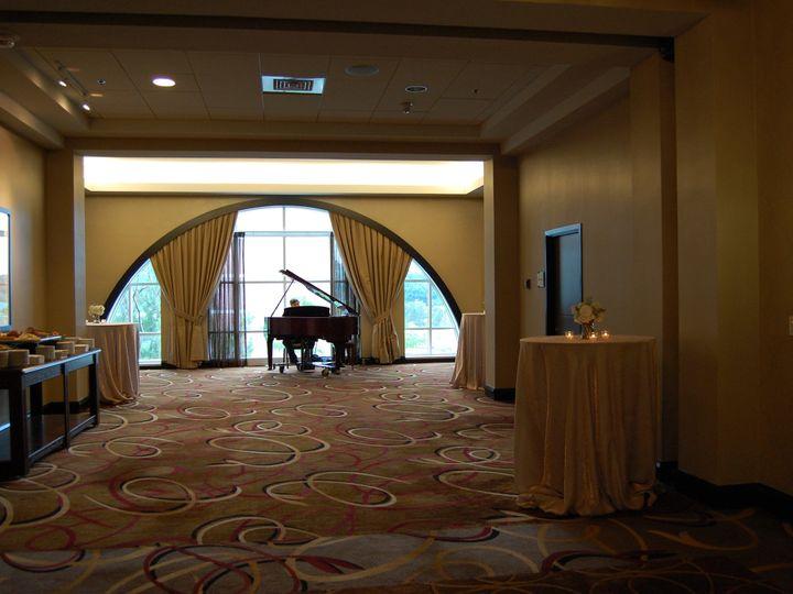 Tmx 1443020249129 Dsc0178 Needham Heights, MA wedding venue