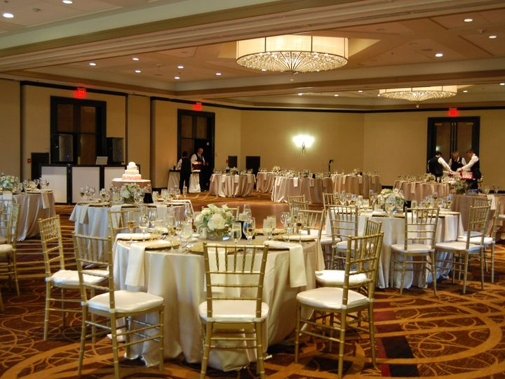 Tmx 1443020268337 Dsc0181 Needham Heights, MA wedding venue